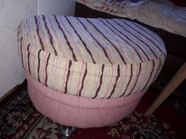 Пувик мебельный продам 5000тг торг