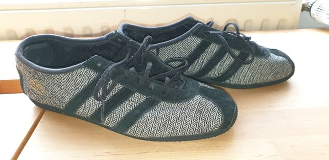 Adidas mărimea 39