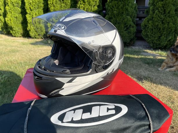 Casca moto HJC IS-16 , marimea L