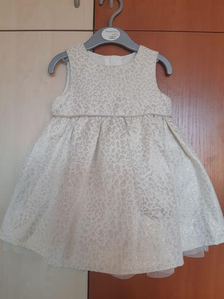Страхотна рокля HM