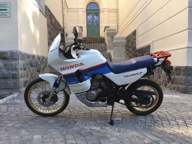 Honda Transalp 600v PD06