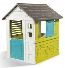Продам домик фирмы Smoby.