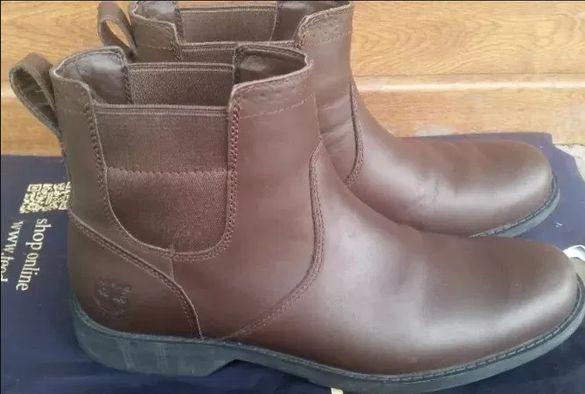 *НОВИ* обувки Timberland / Тимбърленд