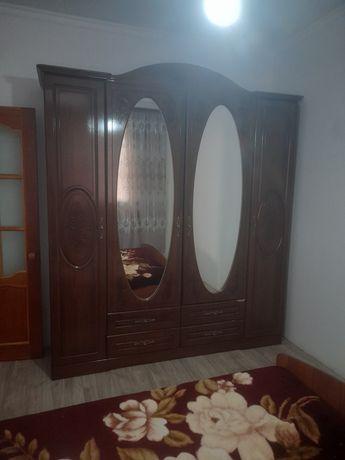 Продам шкаф для спальни