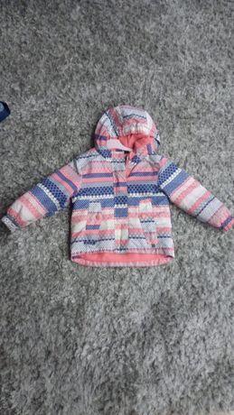 Vând haine fetita