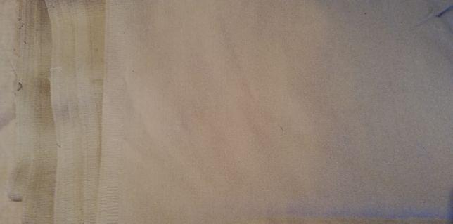 Tesatura rustica pentru hamace, sezlonguri, huse