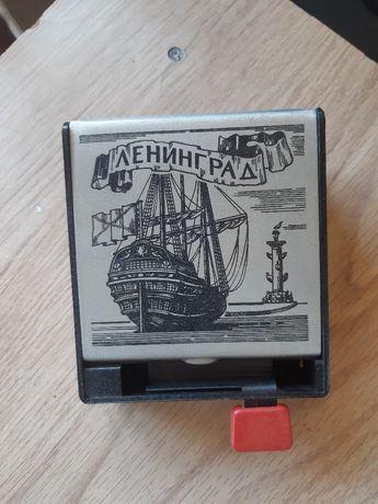 Suport țigări vintage URSS