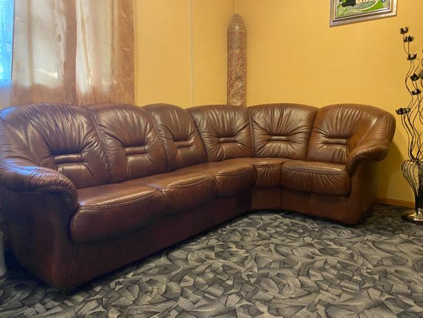 Белорусская мебель в гостиную