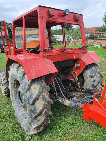 Tractor utb 445 dt (4x4)