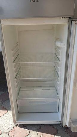 Холодильник б/у продам