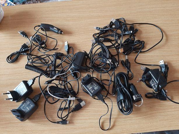 Accesorii incarcare telefon ! Preturi lichidare de stoc!