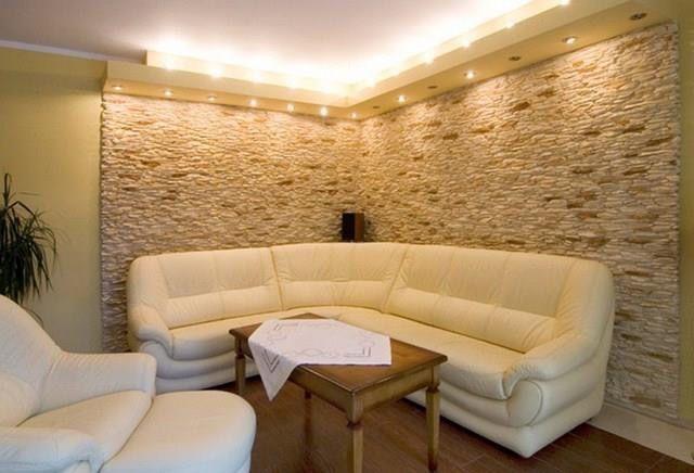 3D Декоративные камни в Атырау