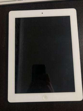 Продам планшет Apple iPad 3