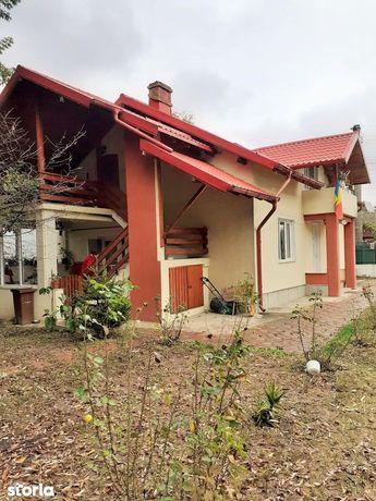 Casa de vanzare in Micesti