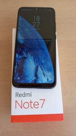 Redmi Note 7 32 gb