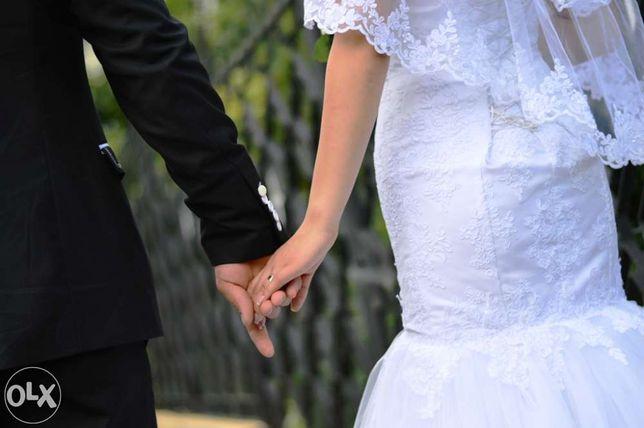 fotograf ieftin nunta botez servicii foto 2021