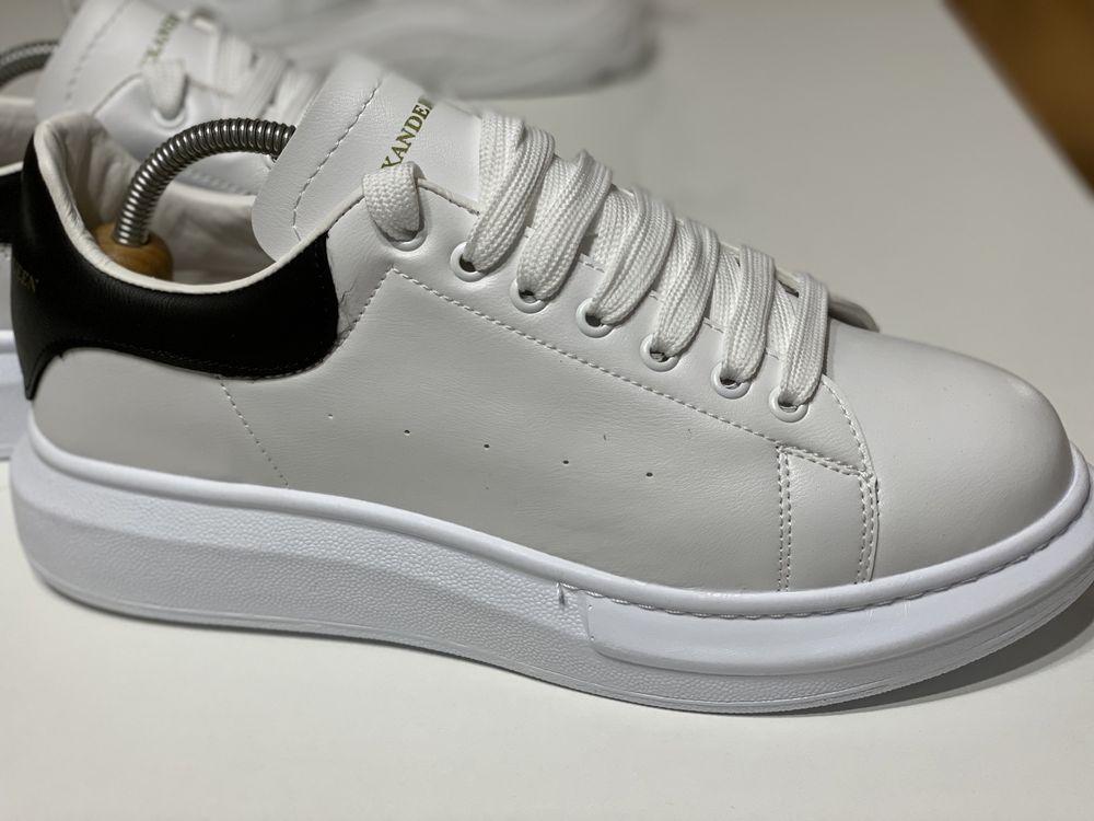 Adidasi Sneakers (unisex) Alexander Mcqueen