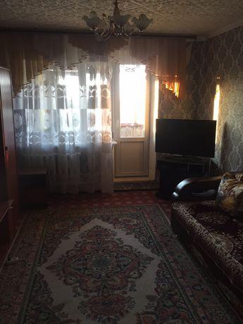 Продам 2х комнатную квартиртиру