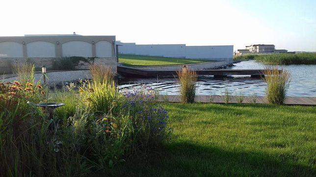 gradinar peisagist inginer horticol