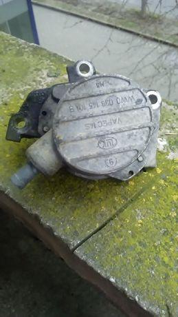 Pompa vacum Golf 4 Octavia 1 motor 1.9 tdi