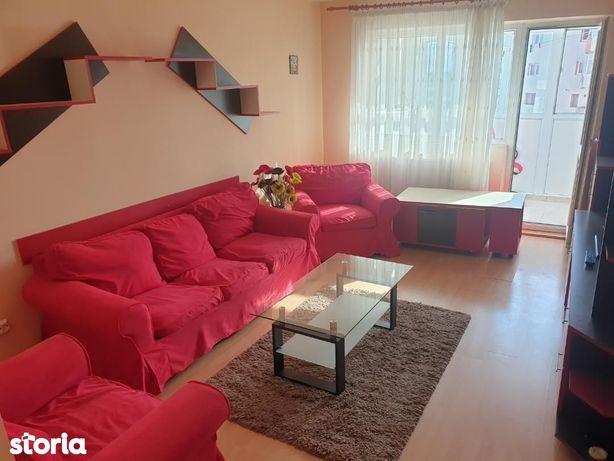 Apartament mobilata si utilat complet, MICRO 3