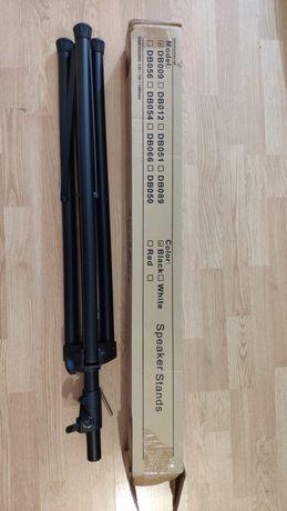 Акустическая стойка Soundking DB009B