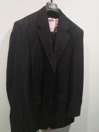 Костюм (сако, панталон и риза) Андрюс / Andrews