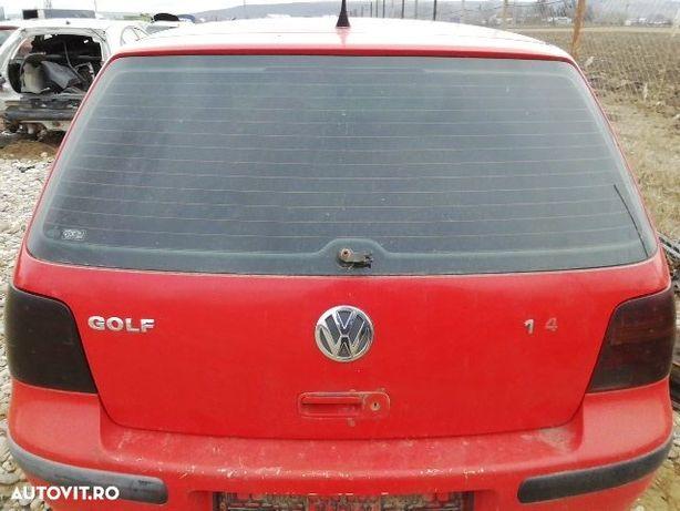 Haion Volkswagen Golf 4 1.4 benzina AKQ OEM 1997-2004