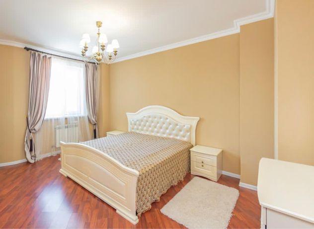 Идеальные апартаменты в ЖК Лазурный квартал