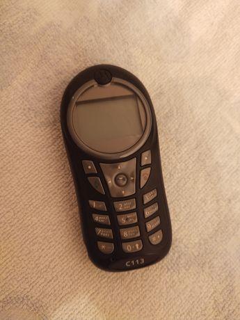 Моторола сотовый телефон