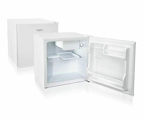 Офисные холодильники