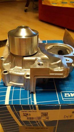 Pompa pentru Subaru
