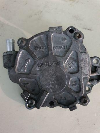Pompa vacuum Audi a4 b8 a5 2.0 TDI 140 cai motor CAGB