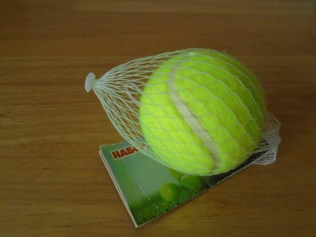 Теннисный мяч (новый)