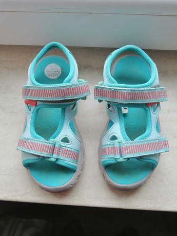 Страхотни детски сандалки