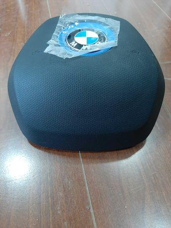 airbag i3 bmw , nou cu cablaj