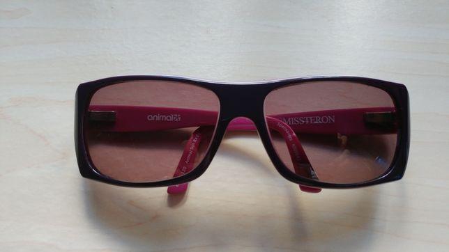 Rame ochelari Missteron Animal - Specsavers