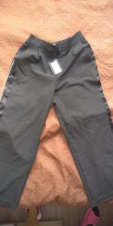 Нов панталон Y.A.S