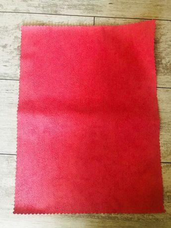 Различни видове кърпи за чистене
