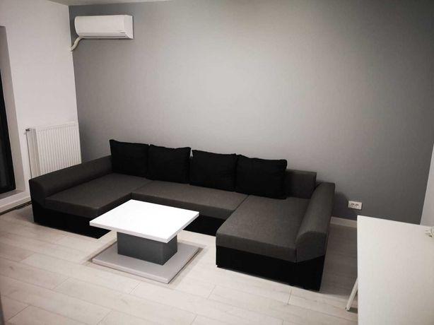 Proprietar inchiriez apartament 2 camere, Plaza Residence