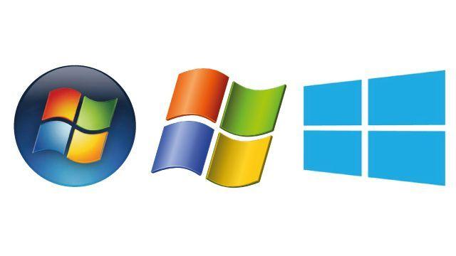 Instalare Windows/ Schimbare de componente