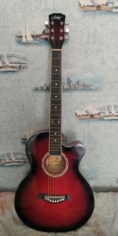 Гитара Joker-39ac