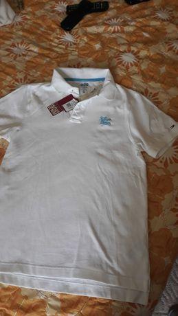 Мъжки блузи Hilfiger Denim
