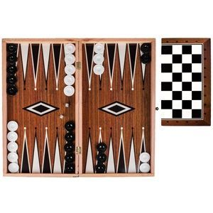 Табла/Шах/Дървена табла