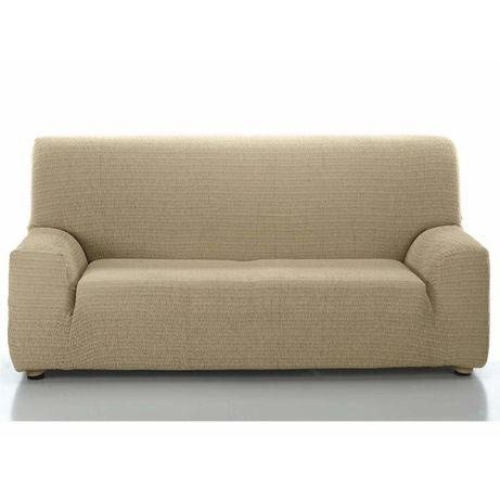 Универсални еластични калъфи за диван и фотьойл