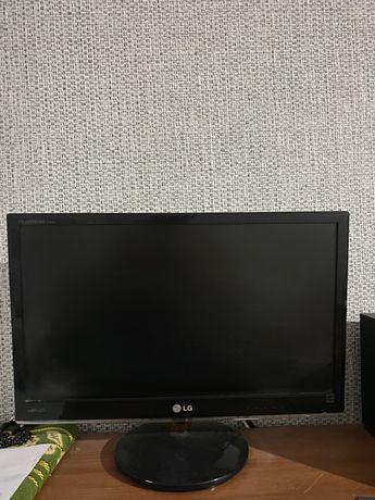 Компьютер Lg windows7