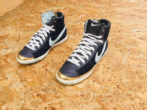 Nike 3 ( original ) imp olanda