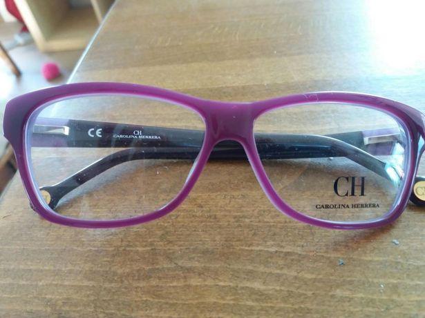Rama ochelari