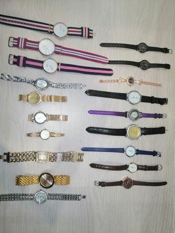 Женские наручные часы Аксессуары