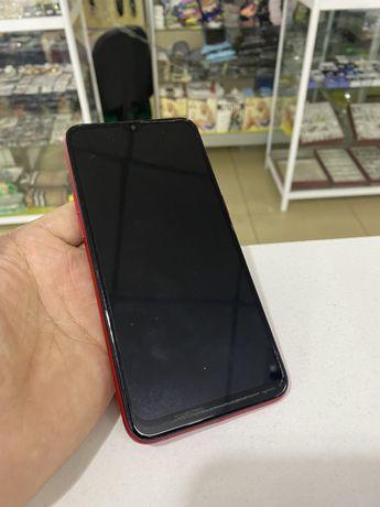 Oppo a1k 32 GB цена 30000